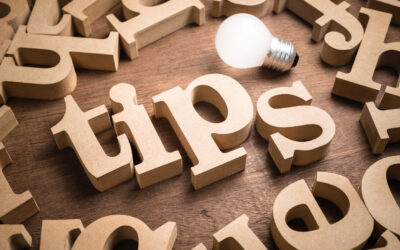 Helpful Marketing Tips & Tools OEM's & Dealers Should Know About