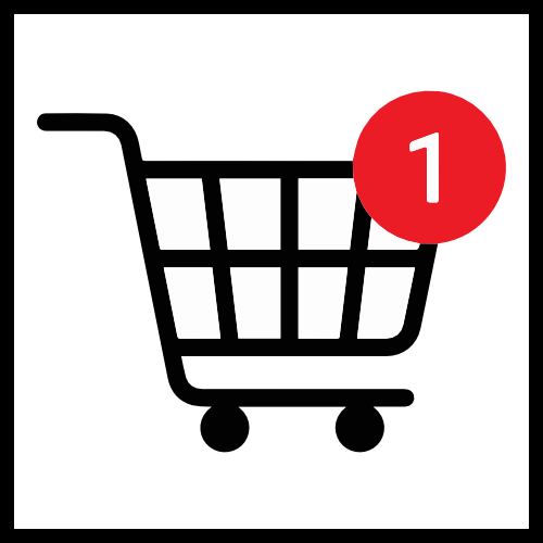 Online Retail Consulting